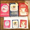 プチプラ紅茶が入荷しました。