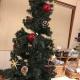 今日はクリスマス☆彡