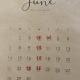 明日と明後日、6月23日&24日(火水)は2連休をいただきます。