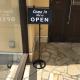 6月になりましたので、県央店は通常営業時間に戻ります。